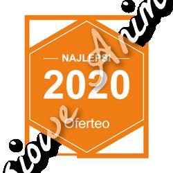 badge 2020 250x250 raw