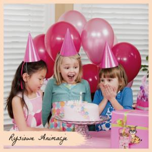 urodziny_dziecka_łodź_piotrków_pabianice