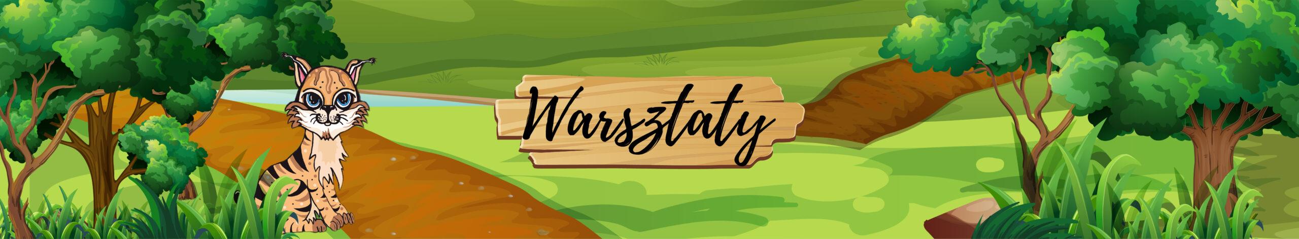 Warsztaty_dla_dzieci_atrakcje_na_impreze_animacje_rysiowe