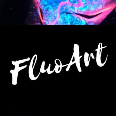 fluoart_sztuka_malowania_światłem