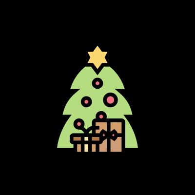 Święta Bożego Narodzenia | Mikołajki