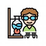 eksperymenty_animacje_warsztaty