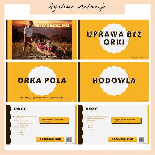 tematy_prezentacja_na_wsi