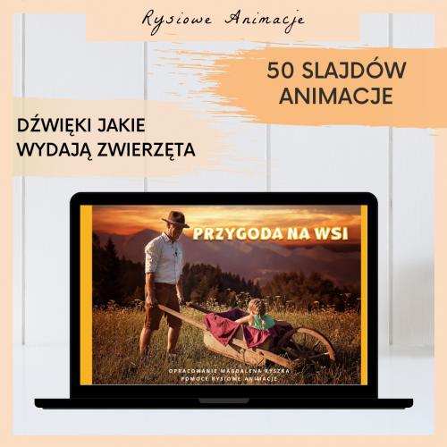 prezentacja_multimedialna_o_wsi