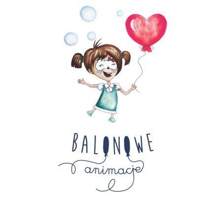 logo_baonowe_animacje