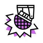 party_uv_fluo_fluoparty_dla_dzieci_animacje_fluo