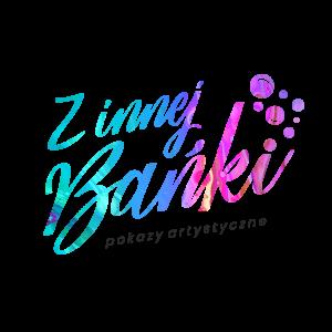 z_innej_banki