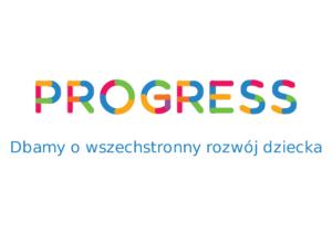 progress_logo_animacje