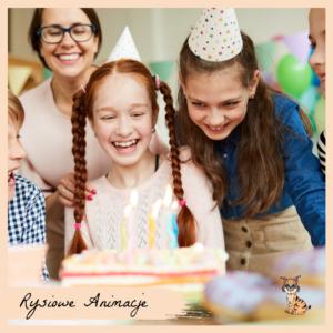 animacje_urodzinowe_zabawy_z_animatorem
